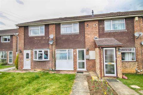 2 bedroom terraced house for sale - Windyridge Gardens, Wymans Brook, Cheltenham, GL50