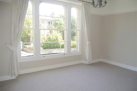 2 bedroom flat to rent - Pembroke Road, Clifton, Bristol