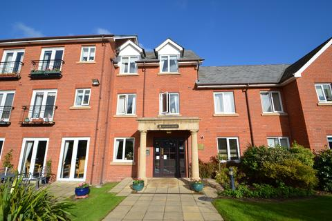 1 bedroom flat for sale - Pegasus Court, Exeter