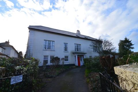 1 bedroom ground floor flat for sale - Exeter