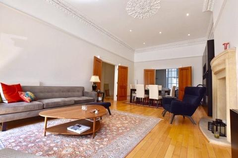 3 bedroom maisonette to rent - Lancaster Gate, Bayswater, London, W2