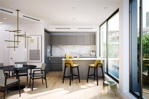 2 bedroom flat for sale - Greycoat Street, Westminster, London, SW1P