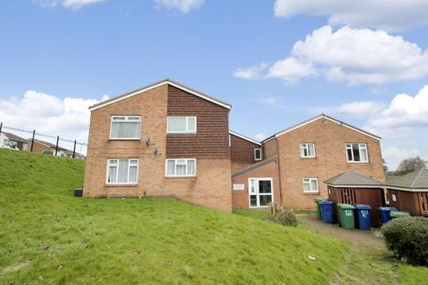 Flats for sale in staffordshire latest apartments for Best bathrooms rugeley