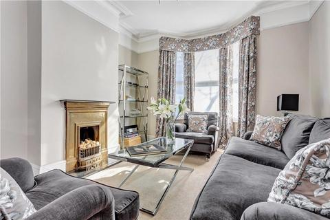 3 bedroom semi-detached house for sale - Mellish Street, Isle Of Dogs, London, E14