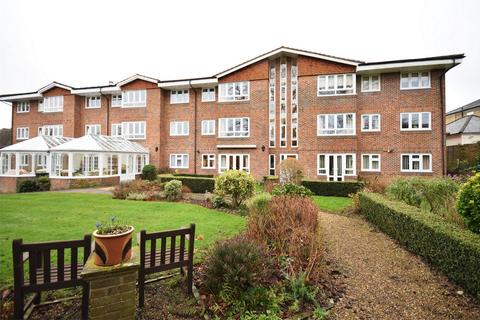 2 bedroom retirement property for sale - Park House, St Johns Road, SEVENOAKS, Kent