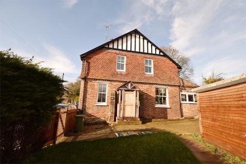 2 bedroom cottage for sale - 4 Station Road, Brasted, westerham, Kent