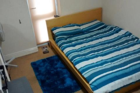 Property to rent - Nolton Street, Room 1, Bridgend. CF31 3BP