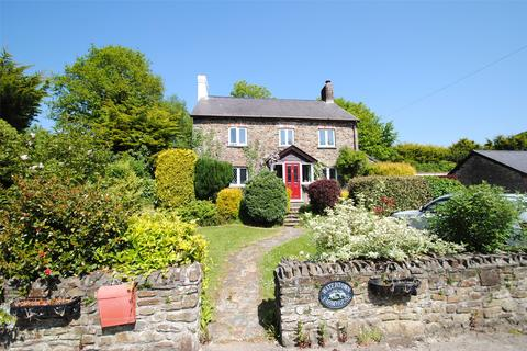 4 bedroom equestrian property for sale - Langtree, Torrington