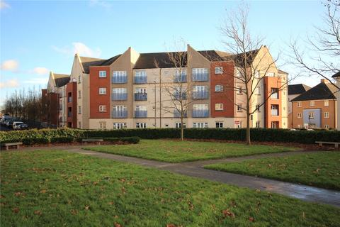 2 bedroom apartment to rent - Whistle Road, Mangotsfield, Bristol, BS16