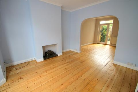 4 bedroom house to rent - Pearl Street, The Chessels, Bristol, BS3