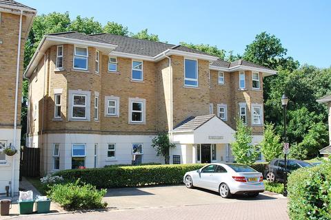 2 bedroom apartment to rent - Penners Gardens, Surbiton, Surbiton, KT6