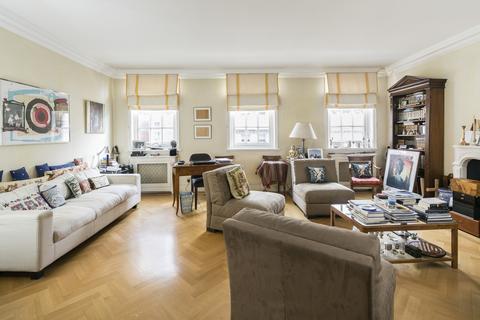 1 bedroom flat for sale - Upper Brook Street, Mayfair, London, W1K