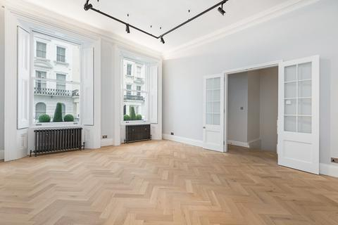 3 bedroom house to rent - Craven Hill Gardens, Hyde Park, London, W2