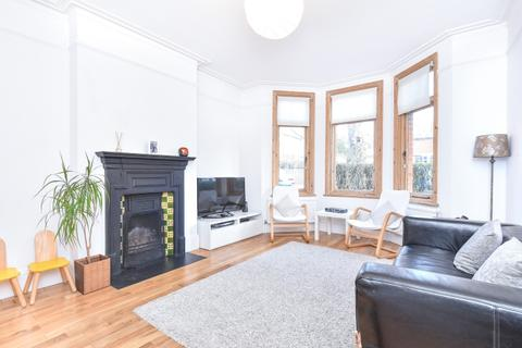 4 bedroom house to rent - Woodfield Crescent London W5