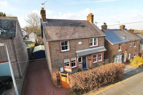 4 bedroom detached house for sale - Nevill Road, Crowborough, East Sussex