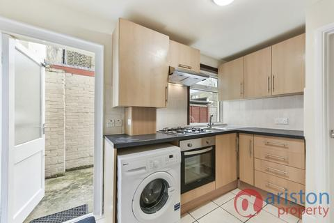4 bedroom house to rent - Grenville Road, Archway N19