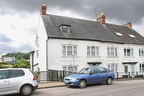 1 bedroom apartment for sale - High Street, Honiton