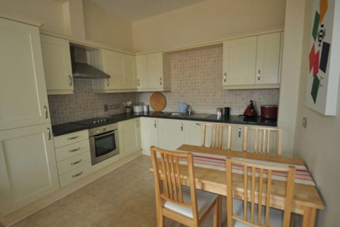 2 bedroom apartment to rent - Copperfield House, Barton Upon Humber, DN18