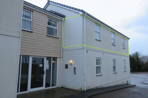 2 bedroom apartment for sale - Newbridge View, Truro