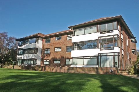 3 bedroom flat for sale - Branksome Grange, 1 Lakeside Road, Poole, Dorset, BH13