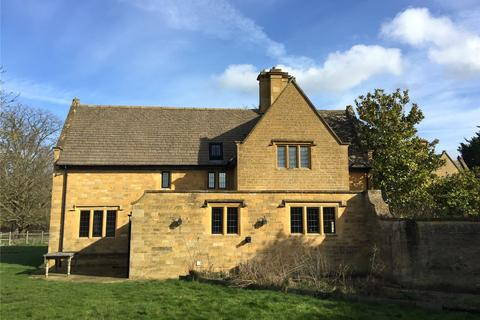 4 bedroom character property to rent - Five Points, Tewkesbury Road, Toddington, Gloucestershire, GL54