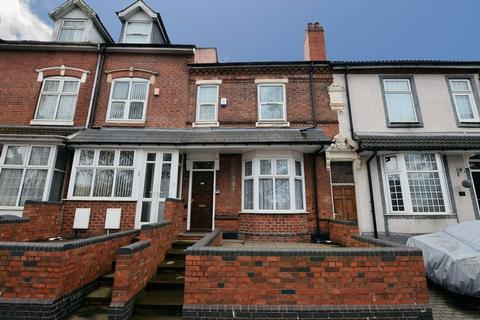 4 bedroom terraced house for sale - High Street, Smethwick