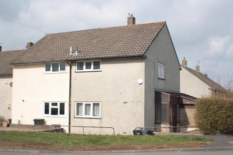 2 bedroom end of terrace house for sale - Witch Hazel Road, Hartcliffe, Bristol, BS13 0QG