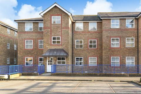 2 bed flats for sale in maidstone latest apartments - Cheap 2 bedroom apartments in milwaukee ...