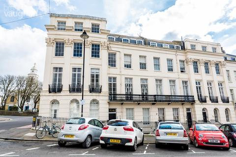 2 bedroom apartment for sale - Portland Place, BRIGHTON, BN2