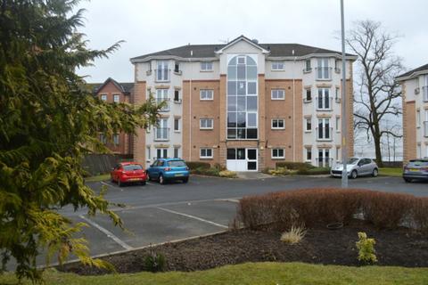 2 bedroom apartment for sale - Strathleven Place, Dumbarton G82 1BA