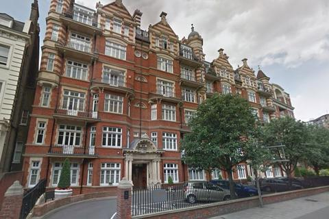 3 bedroom house share to rent - Alexandra Court, 61 Maida Vale, W9
