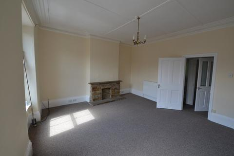 2 bedroom flat to rent - Church Street, Haydon Bridge