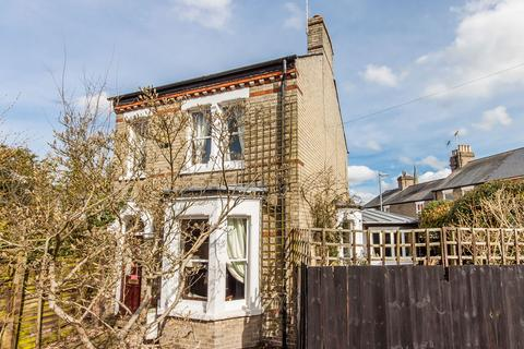 4 bedroom detached house for sale - Clare Street, Cambridge