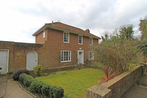 3 bedroom cottage to rent - Linton Park, Linton