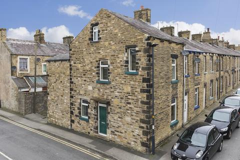3 bedroom end of terrace house to rent - 1 Upper Union Street, SKIPTON