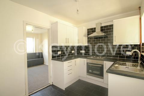 3 bedroom terraced house to rent - Reevy Crescent, Bradford, BD6