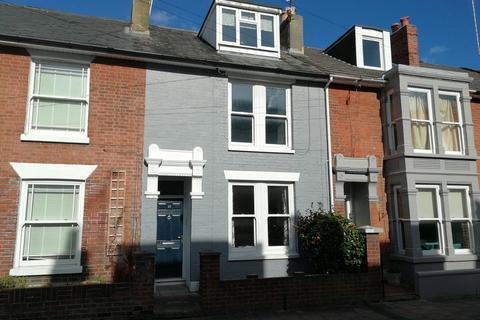 2 bedroom flat to rent - Stanley Street, Southsea, PO5 2DS