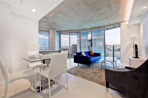 2 bedroom apartment to rent - Tidal Basin Road Royal Victoria Dock E16