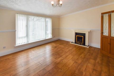 2 bedroom flat to rent - Glanfornnwg, Wildmill, Bridgend, CF31 1RH