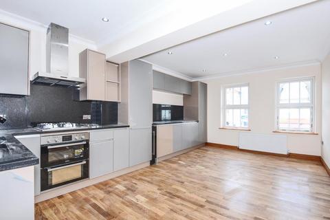 1 bedroom apartment to rent - Caversham Road, Reading, RG1
