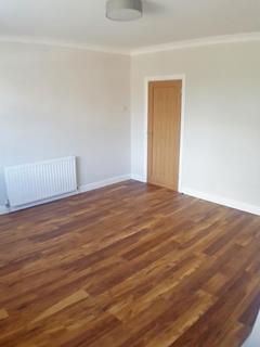 2 bedroom flat to rent - Springfield Court, RM14