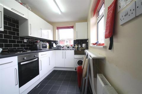1 bedroom detached house to rent - BURTON ROAD