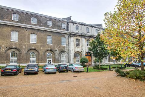 2 bedroom flat to rent - Woolwich Arsenal, SE18