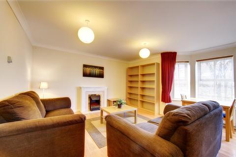 2 bedroom apartment to rent - Regency Court, Jesmond Road, NE2