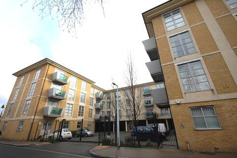 1 bedroom flat to rent - The Grange Bermondsey SE1