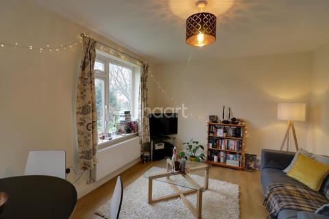 2 bedroom flat for sale - The Avenues