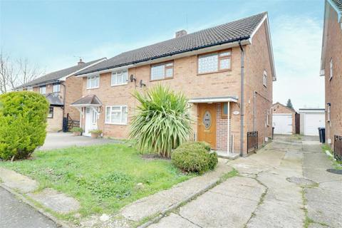 Search 3 Bed Houses To Rent In Harlow Onthemarket