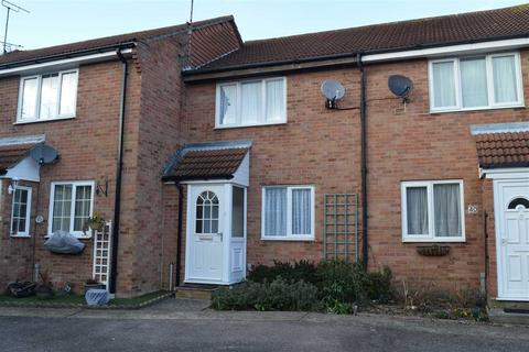 2 bedroom house for sale - Jenner Mead, Chelmsford