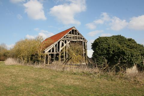 Search Barns For Sale In Uk