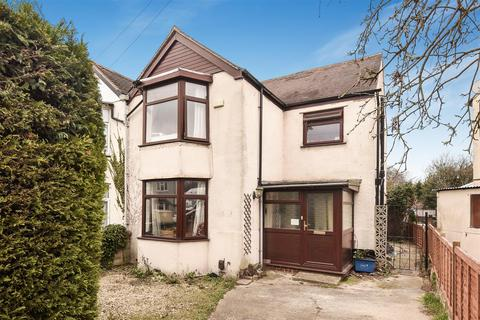 3 bedroom semi-detached house for sale - Dene Road, Headington, Oxford
